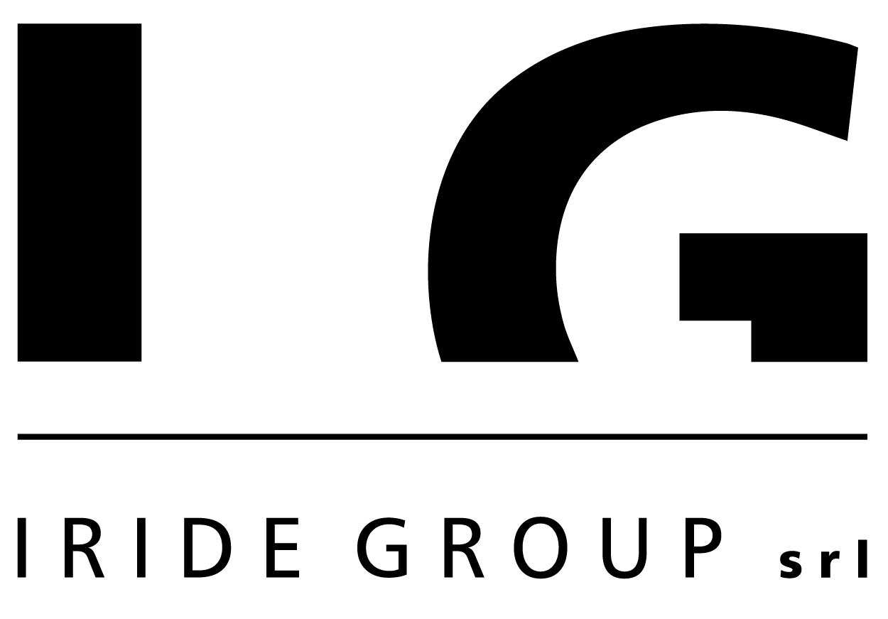 Iridegroup srl
